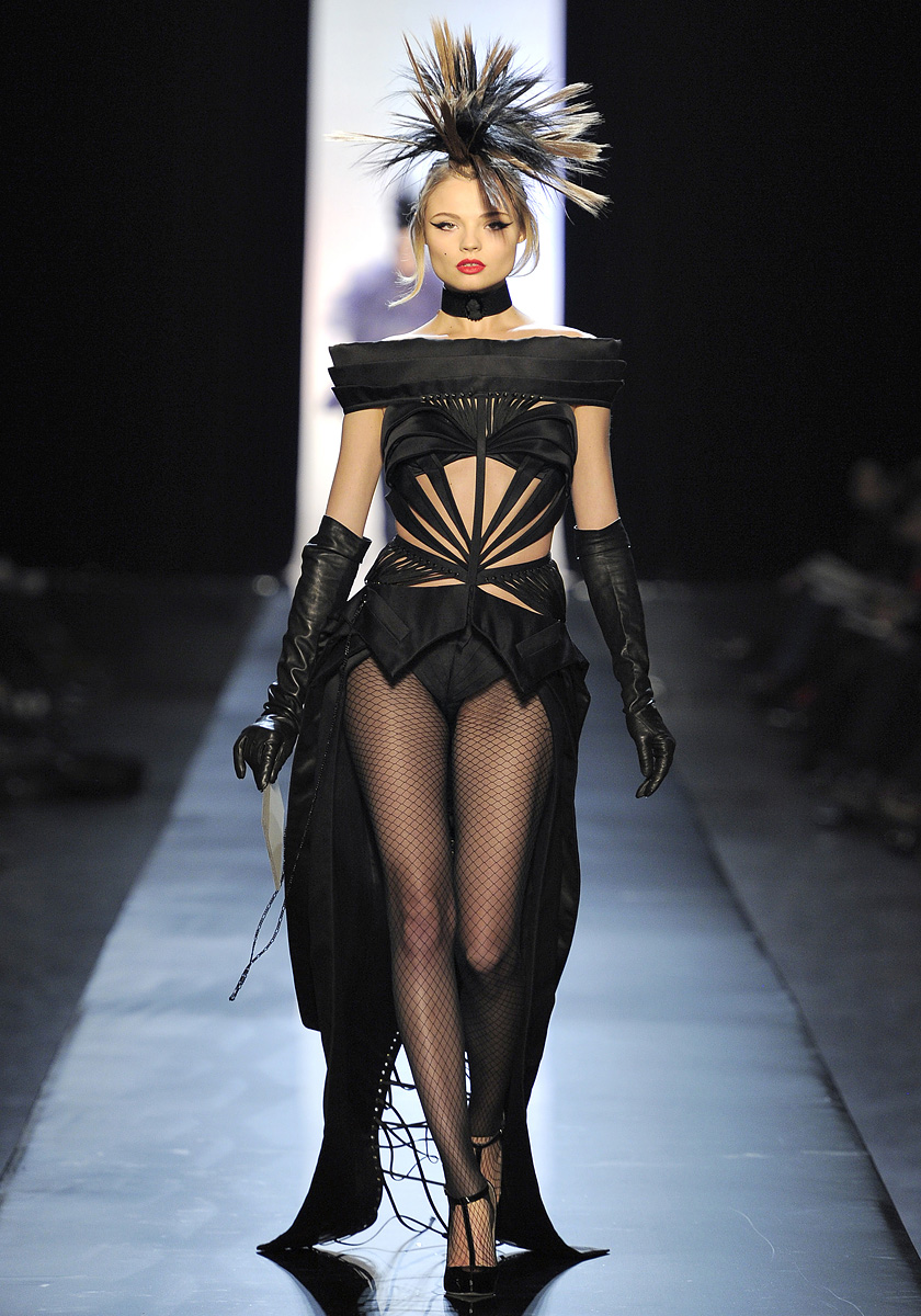 gaultier-couture-ss2011