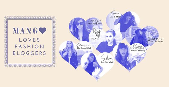 mango-fashion-bloggers