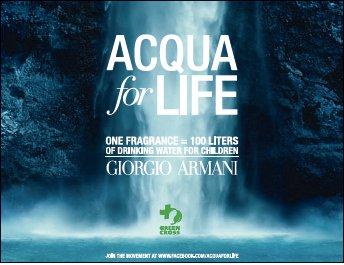 acqua-for-life-giorgio-armani-fragance-water-green-cross-en-STILO-HOMBRE