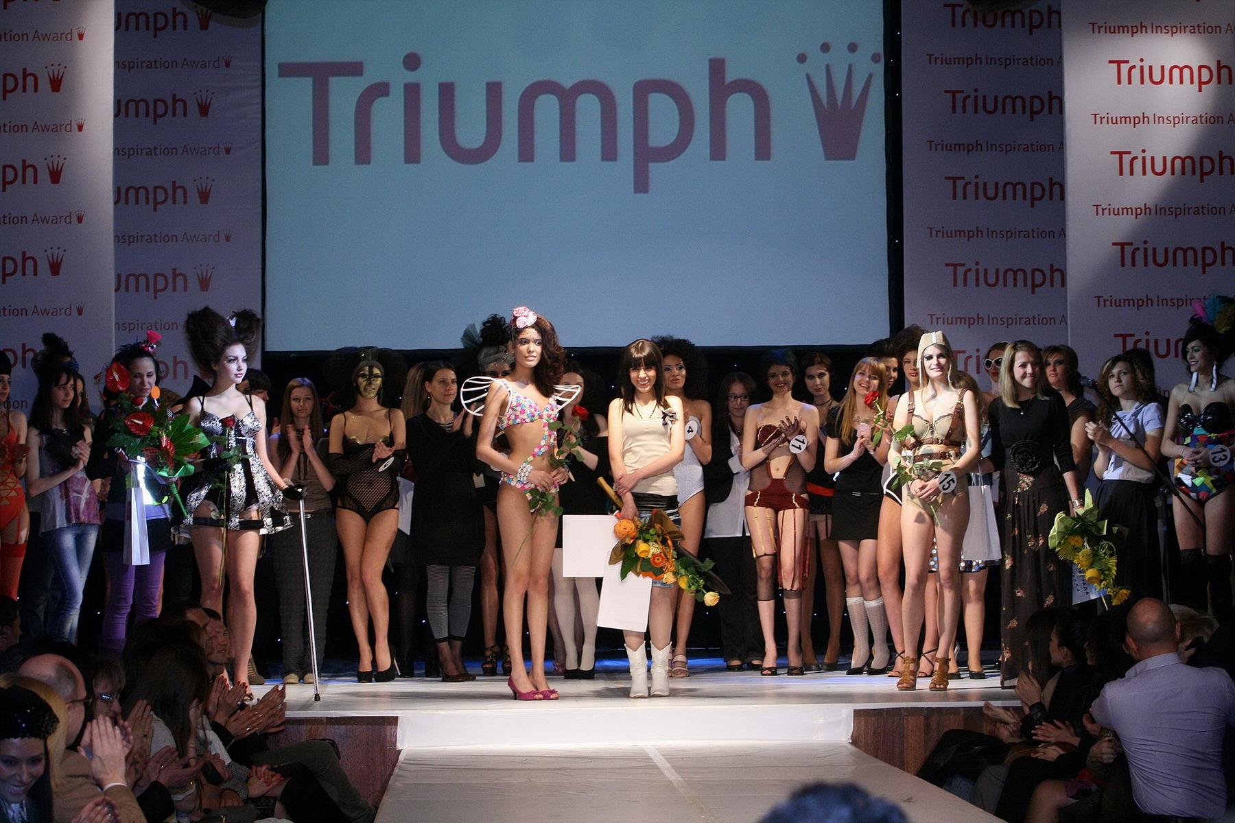 Triumph_BG_Final_2011
