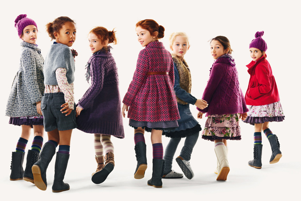 aw11_kids_campaign_05