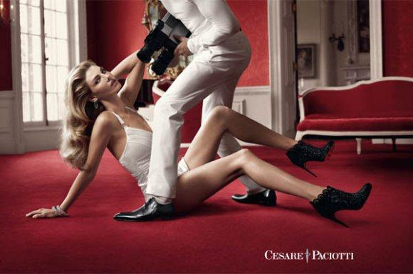 Cesare-Paciotti-Fall-2011-Campaign