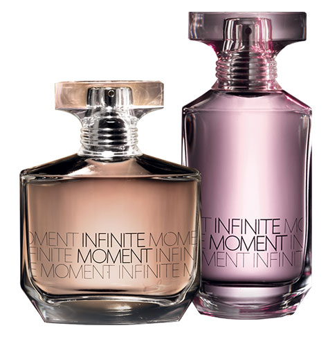 Infinite_Moment_Avon