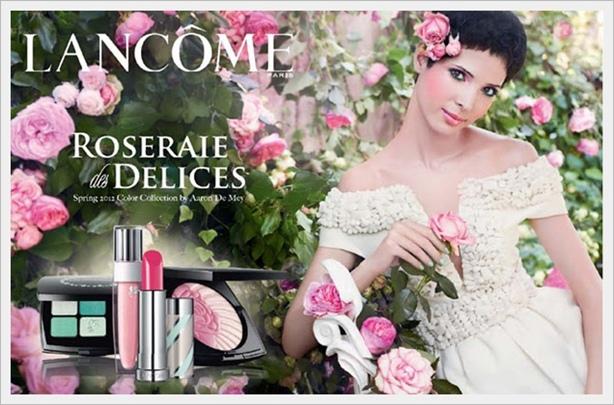 Lancome-Roseraie-des-Delices-Makeup-Collection