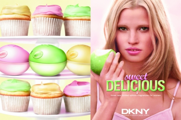dkny_sweet_delicious