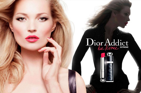 Kate-Moss-Dior-Addict-Extreme-be-Iconic-2012-Ad-Campaign