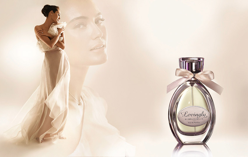 Lovingly-by-Bruce-Willis-perfume-inspired-by-wife-Emma-Heming-Willis