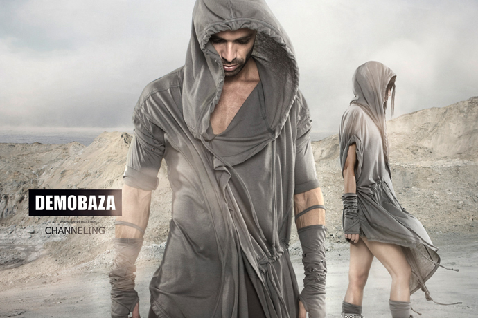 demobaza_channeling_04