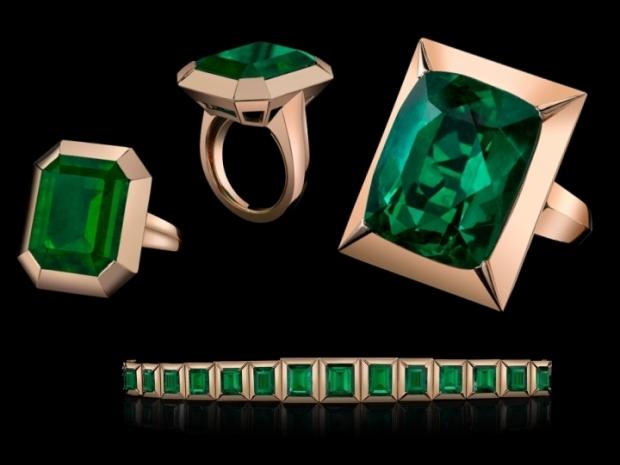 Angelina-Jolies-Style-of-Jolie-Jewelry-Line-3