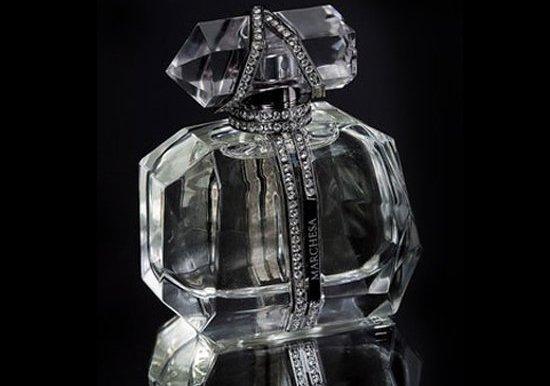 Marchesa-new-Fragrance