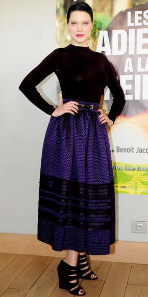 Lea-Seydoux