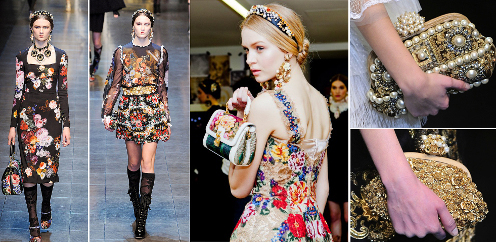 inspired by dolce-and-gabbanan-rtw-fw2012
