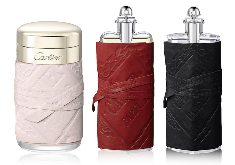 Cartier-Limited-Editions-2012 copy