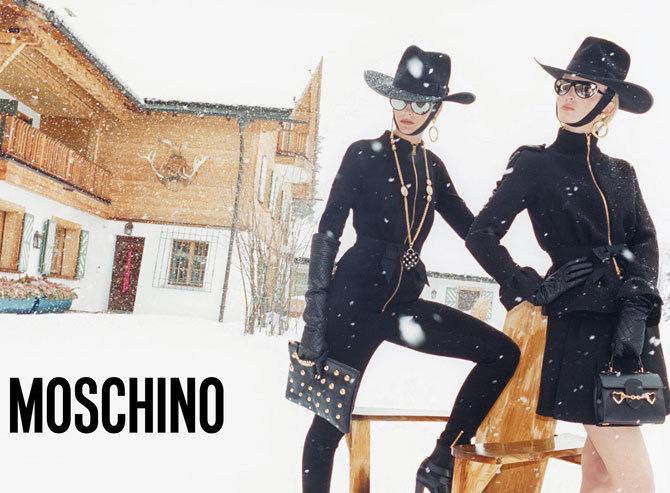 Moschino-Fall-2012-Ad-Campaign (4)