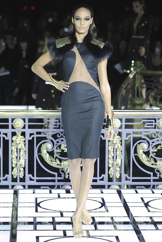 Atelier Versace Haute Couture SS2013