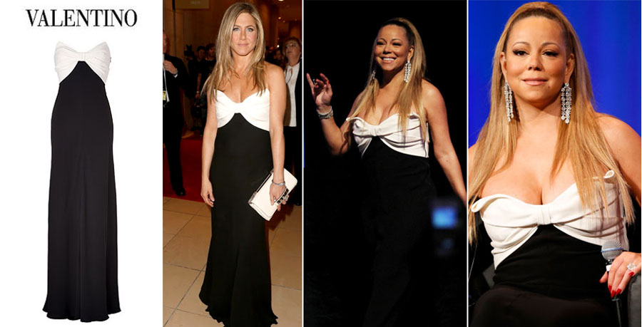 jennifer-aniston-mariah carey
