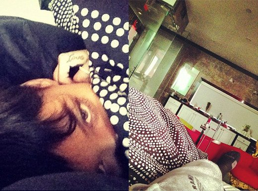 xchris-brown-rihanna-in-bed