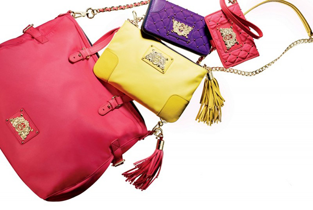 Juicy_Couture_spring_summer_2013_bags
