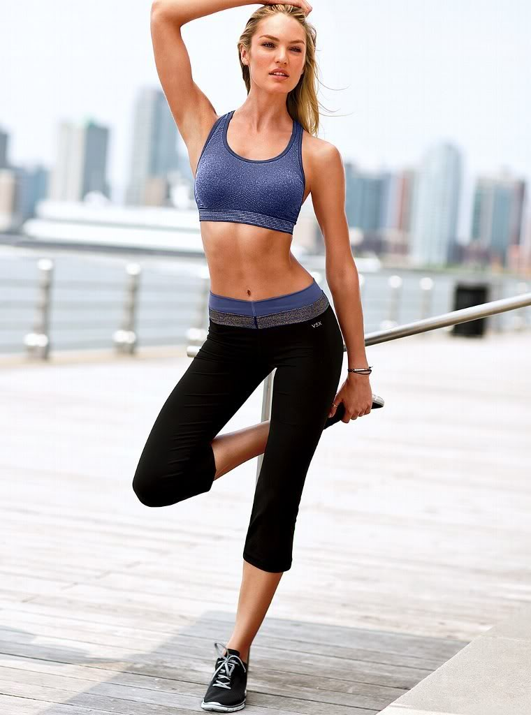 candice-swanepoel-workout-july-08