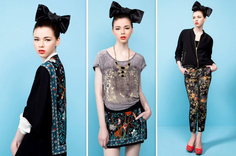 pull-bear-oriental-collection-lookbook-spring-2013