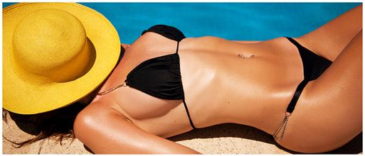 Avoiding-sun-Exposure-can-help-your-skin