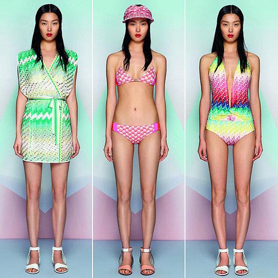 Missoni-2013-Summer-Beachwear-Lookbook