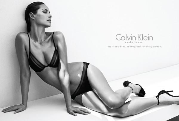 calvin-klein-underwear-fw13-sorrentimario