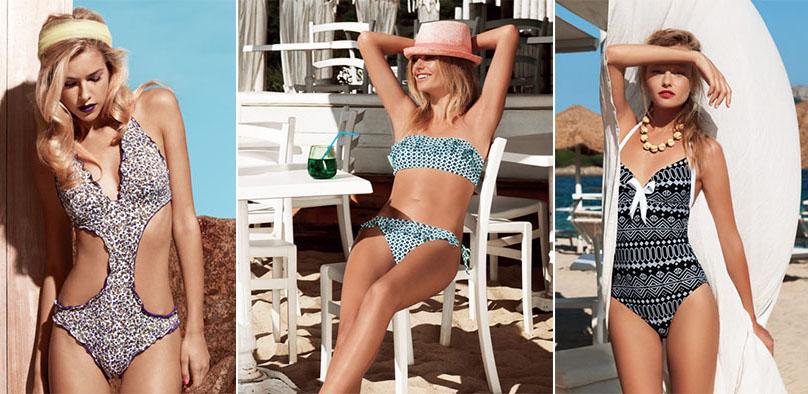 Golden_Point_swimwear_2013_collection18