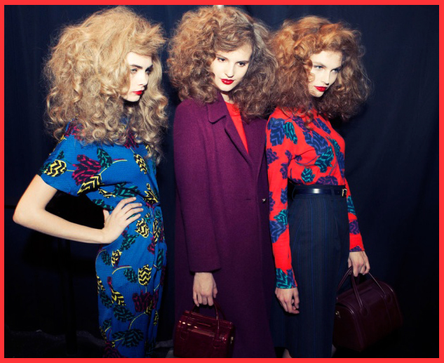 marc_by_marc_jacobs_fw_2013