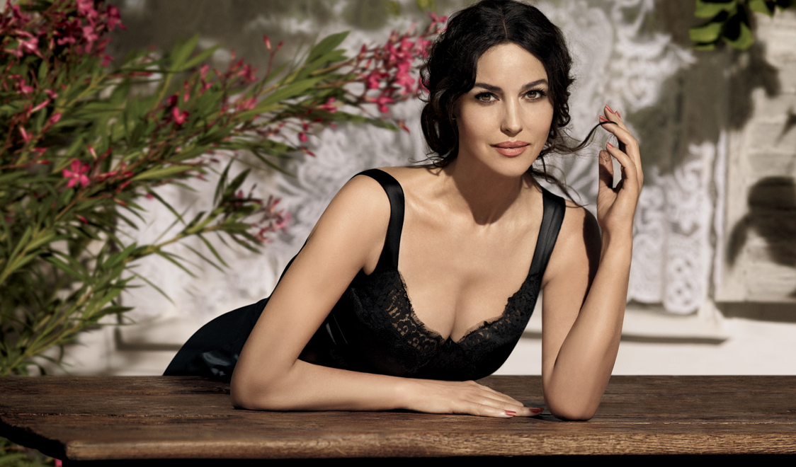 dolce-and-gabbana-makeup-monica-bellucci-collection-ad-by-giampaolo-sgura