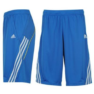 бермуди Adidas