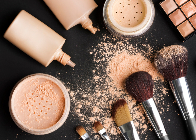 best-high-end-foundations_content