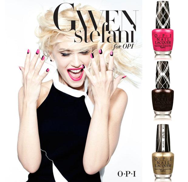 Gwen-Stefani-OPI_nails