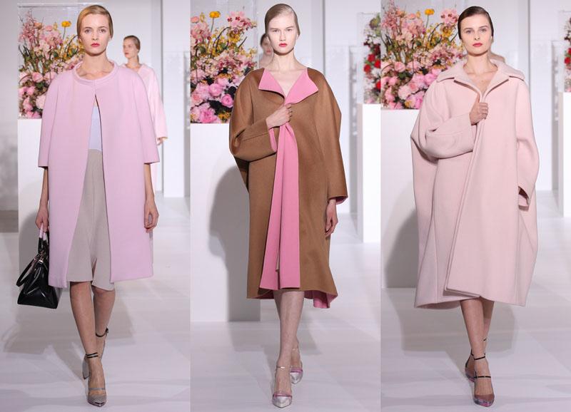 Pink-Coats-Fall-2013-Trend-Jil-Sander
