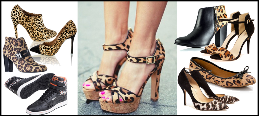 leopard-shoes_