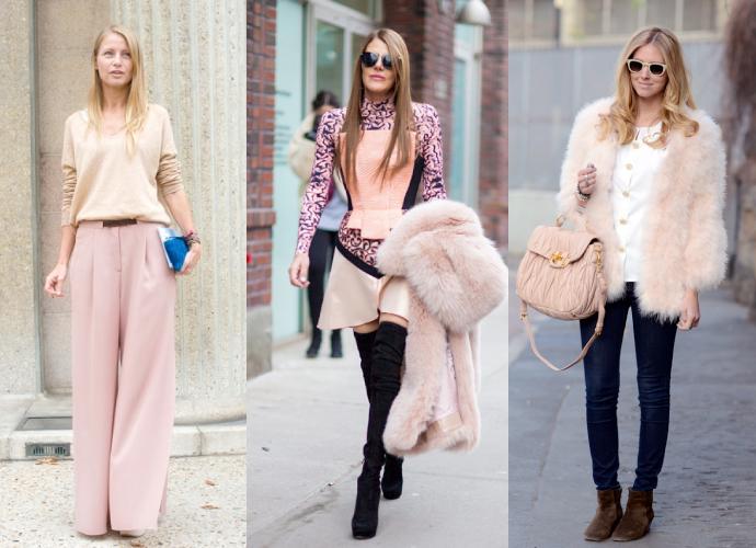 201310-nude-pink-jasmine-butterboom