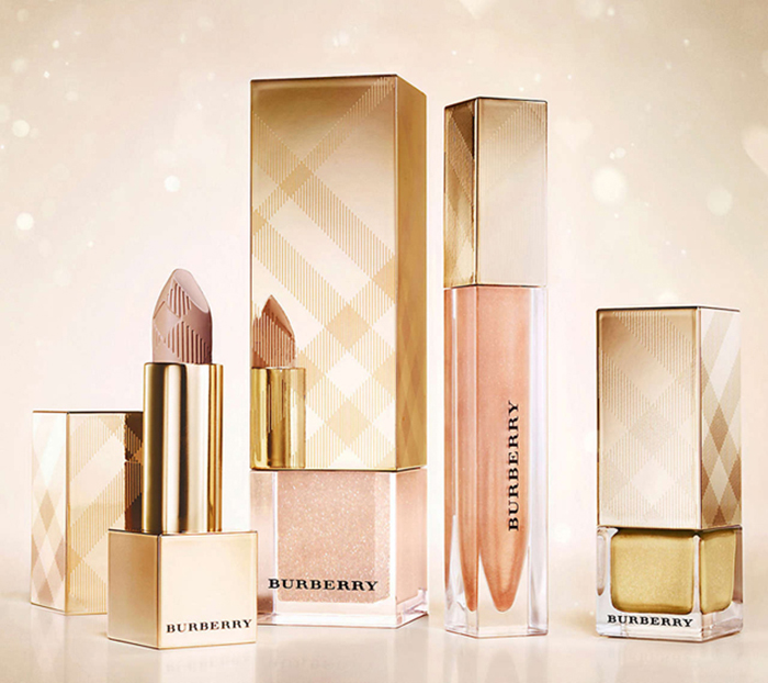 Burberry-Golden-Light-Makeup-Collection-for-Christmas