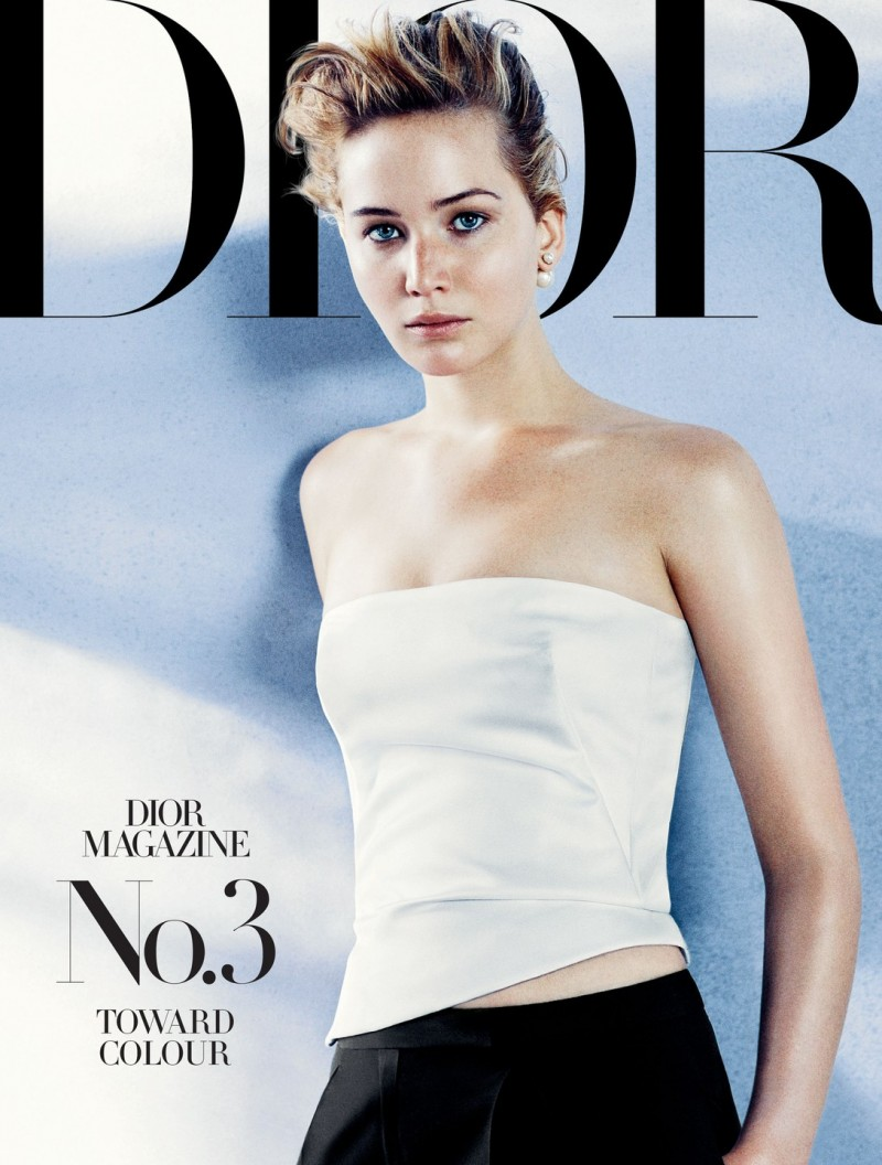 dior-mag-jennifer-lawrence