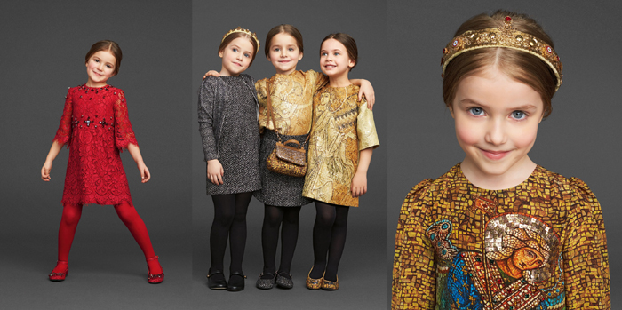 dolce-and-gabbana-fw-2014-kids-collection