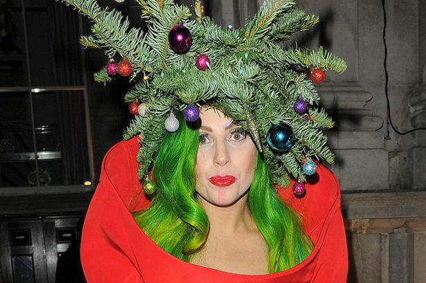Main-Lady-Gaga-2907363