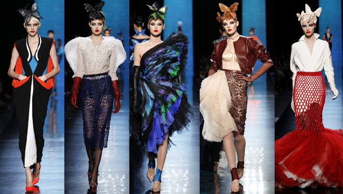 Jean-Paul-Gaultier-spring-summer-couture-2014