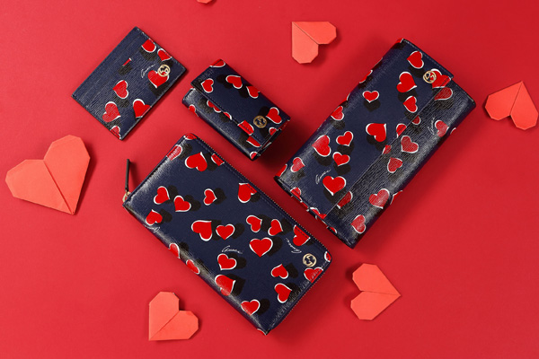 Gucci-2014-Valentine's-Collection_Group-(2)