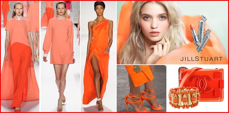 spring 2014 orange colour copy