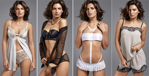 intimissimi-lingerie-collection-ss-14