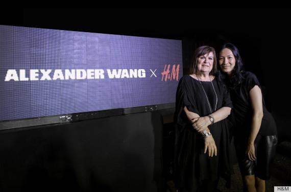 o-HM-AND-ALEXANDER-WANG-570