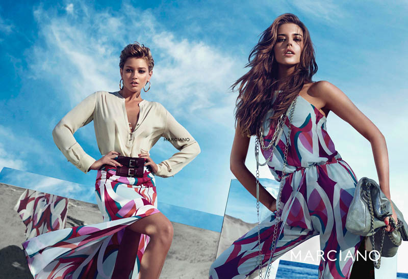 guess-marciano-spring-2014-campaign5