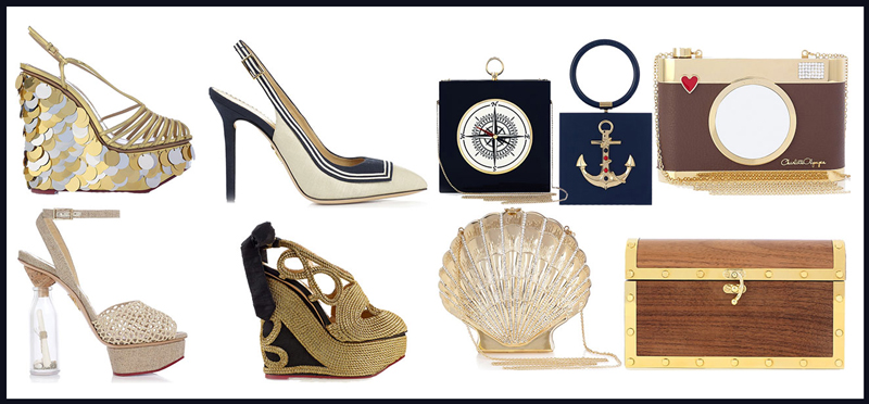 charlotte_olympia_spring_summer_2014_collection2