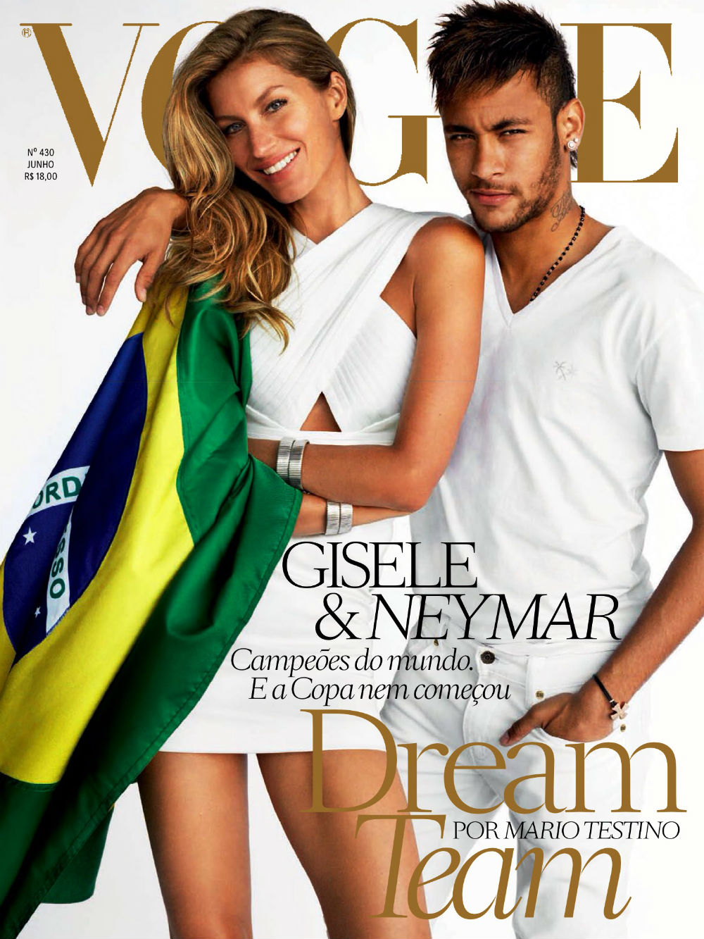 gisele-bündchen-by-mario-testino-for-vogue-brasil-june-2014-1