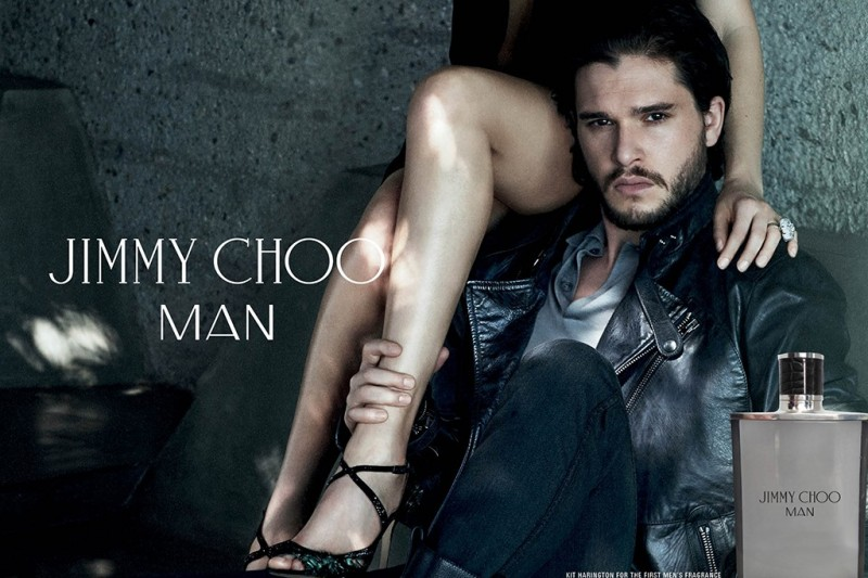 Kit-Harington-Jimmy-Choo-Man-Fragrance-800x533