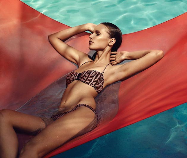 RESERVED_swimwear_2014_collection6
